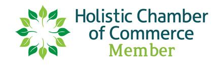Holistic Chamber of Commerce Member