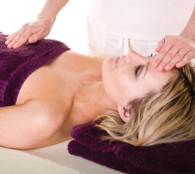 Photo of Reiki